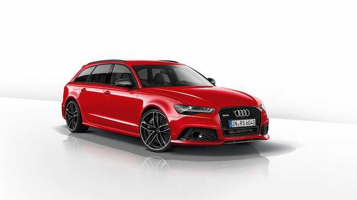 49694-audi_rs_6_avant_wallpaper.jpg (1920×1080)