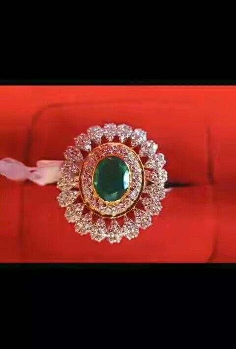 1729 Best Jewellery Images On Pinterest Indian Jewelry