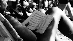 50 Classic Books that Should be on Your Must-Read List : Parentables