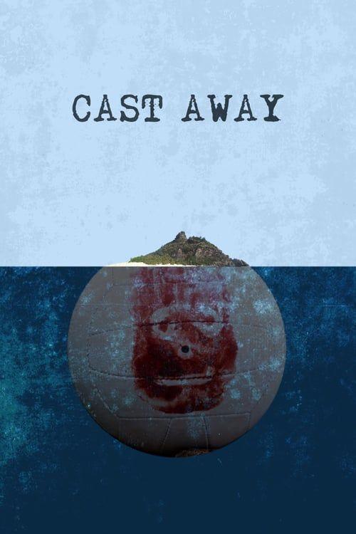 cast away full movie online