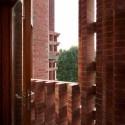 Edificio de Viviendas en Nueva Delhi / Vir.Mueller architects (7)