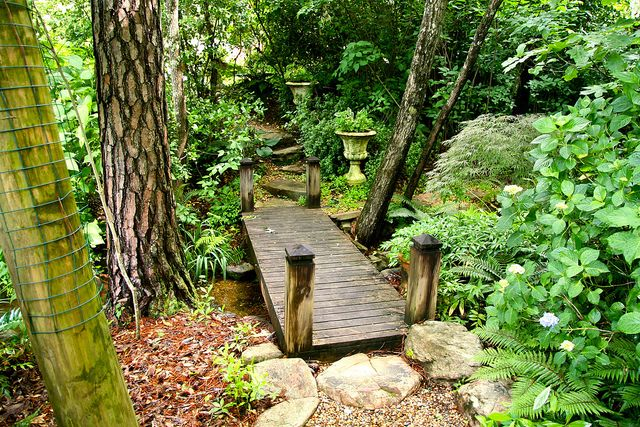 172 best images about garden paths and walkways on for Verdance landscape design