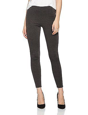 X-Large, greys, Springfield Women's Shapewear Leggings