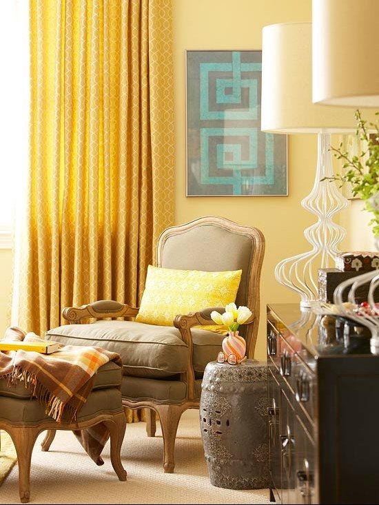 reading corner ideas for bedroom google search