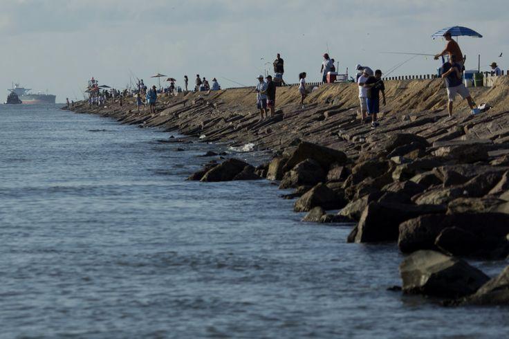19 best surfside beach texas images on pinterest for Fishing spots in galveston