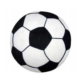 Win dit EK VOETBAL vloerkleed via onze EK Voetbal-Facebook-Actie. Zie www.facebook.com/ikenik.nl