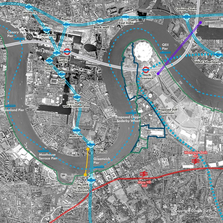 Mapa London%0A Map  Eltham  Charlton and Woolwich Master plans