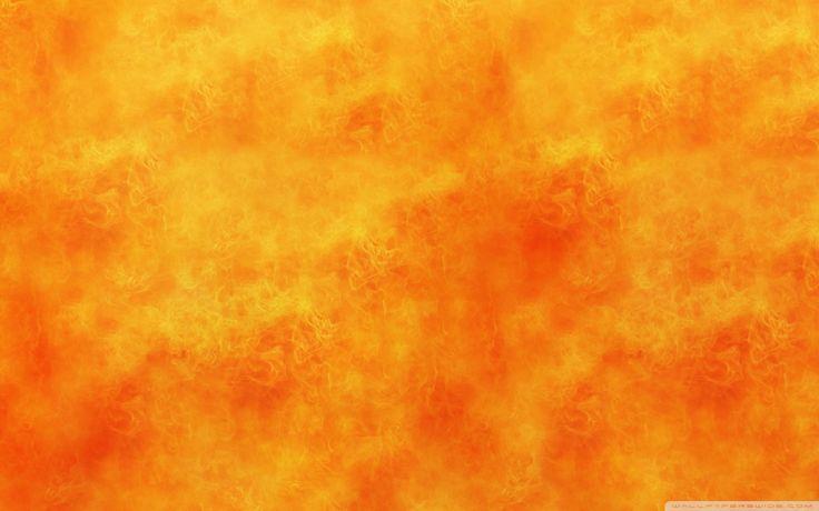 Fire HD Desktop Wallpapers for Widescreen