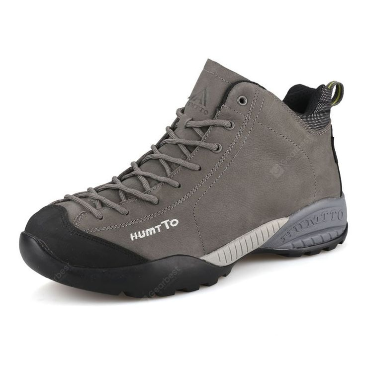 Only $73.92,buy <b>HUMTTO Hiking</b> Shoes <b>Men</b> Winter <b>Outdoor</b> Non ...