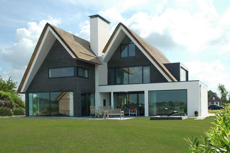 Housing 23 - Bekhuis & Kleinjan