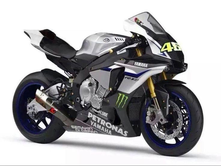 2015 R1 Akrapovic Exhaust ?? : Yamaha R1 Forum ...