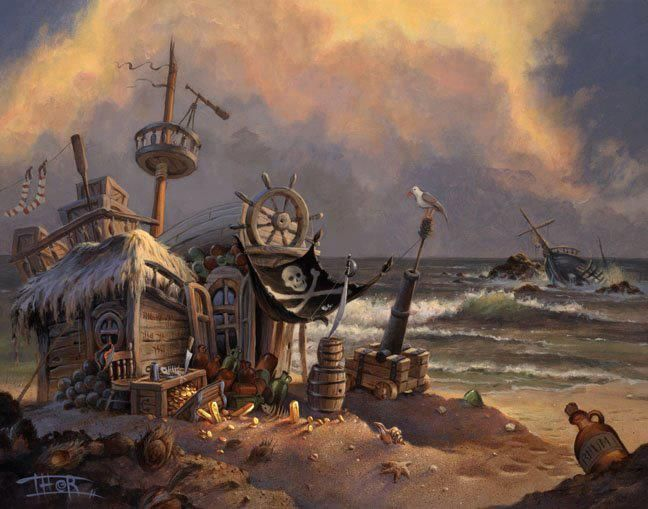 Wallpaper Ship Drowning Hd Creative Graphics 8497: 36 Best Images About Ship Wrecks On Pinterest