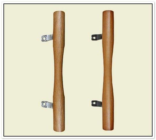 Wood Doors, Door Handles, Haus, Wood Gates, Lever Door Handles, Wooden Doors,  Door Knobs, Door Knob
