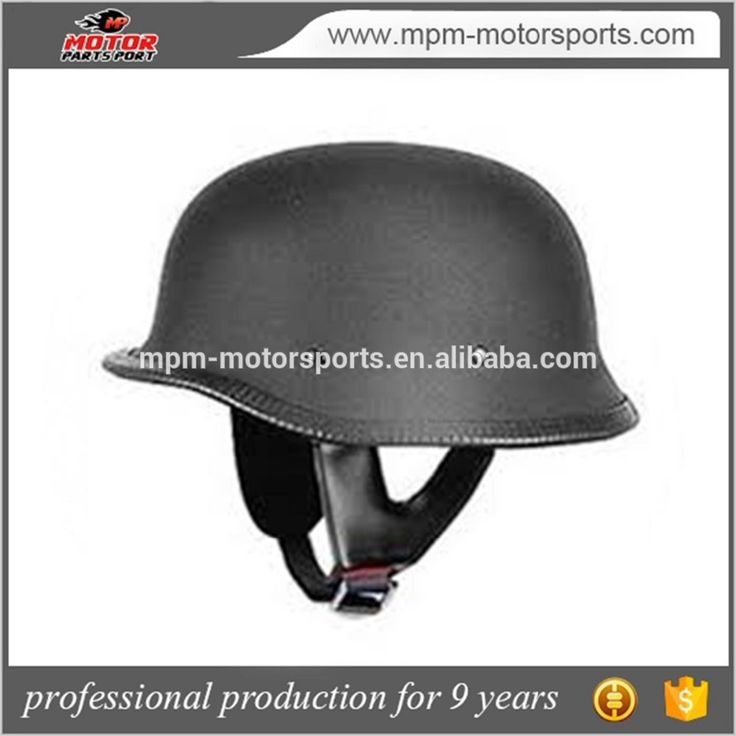 Check out this product on Alibaba.com App:Safety German Motorcycle Open Face Helmet With ECE Approved https://m.alibaba.com/uqMnAn