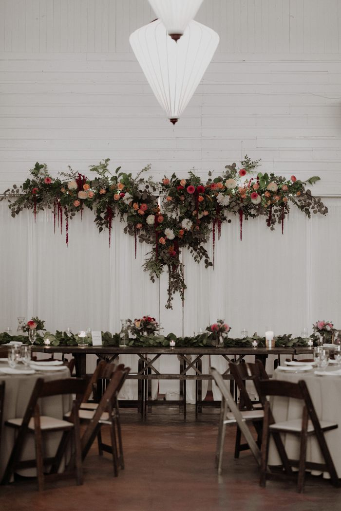 Rustic Whidbey Island Wedding at Fireseed Catering with a Timeless Touch