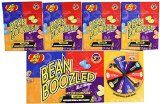 http://ift.tt/1KGe72m Jelly Belly 3.5 oz BeanBoozled Spinner Wheel Game Jelly Bean Gift Box 3rd Edition with 4  1.6 oz BeanBoozled Jelly Bean Refills (Party Pack)  Product Image: Jelly Belly 3.5 oz BeanBoozled Spinner Wheel Game Jelly Bean Gift Box 3rd Edition with 4  1.6 oz BeanBoozled Jelly Bean Refills (Party Pack)  Features Product: Jelly Belly 3.5 oz BeanBoozled Spinner Wheel Game Jelly Bean Gift Box 3rd Edition with 4  1.6 oz BeanBoozled Jelly Bean Refills (Party Pack)  1- Jelly Belly…