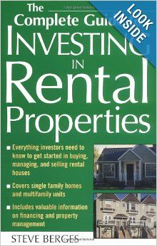758 best Investing on Real Estate images on Pinterest | Real ...
