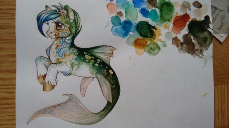 Помогите научиться рисовать|Ищу учителя по рисованию пони. | Творческие брони