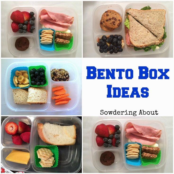 17 best images about bento box lunch ideas on pinterest school lunch box for kids and bento box. Black Bedroom Furniture Sets. Home Design Ideas