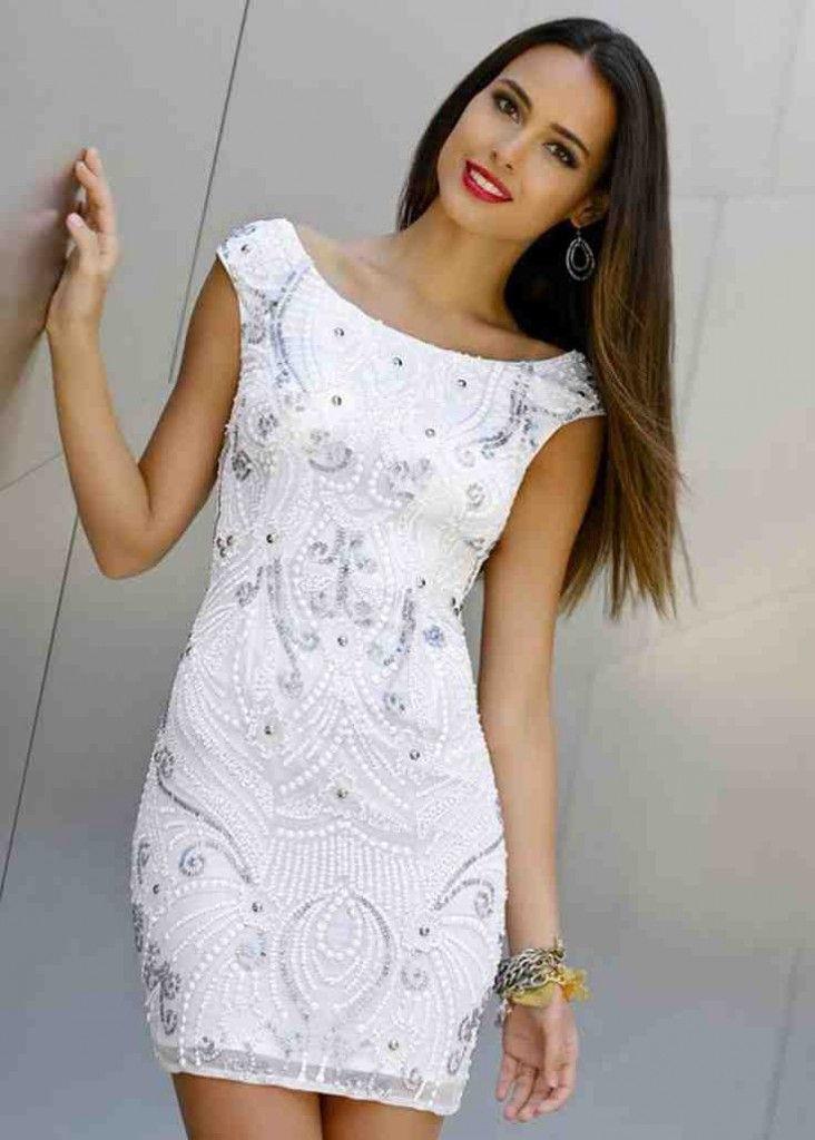 Dresses Wear Wedding Reception