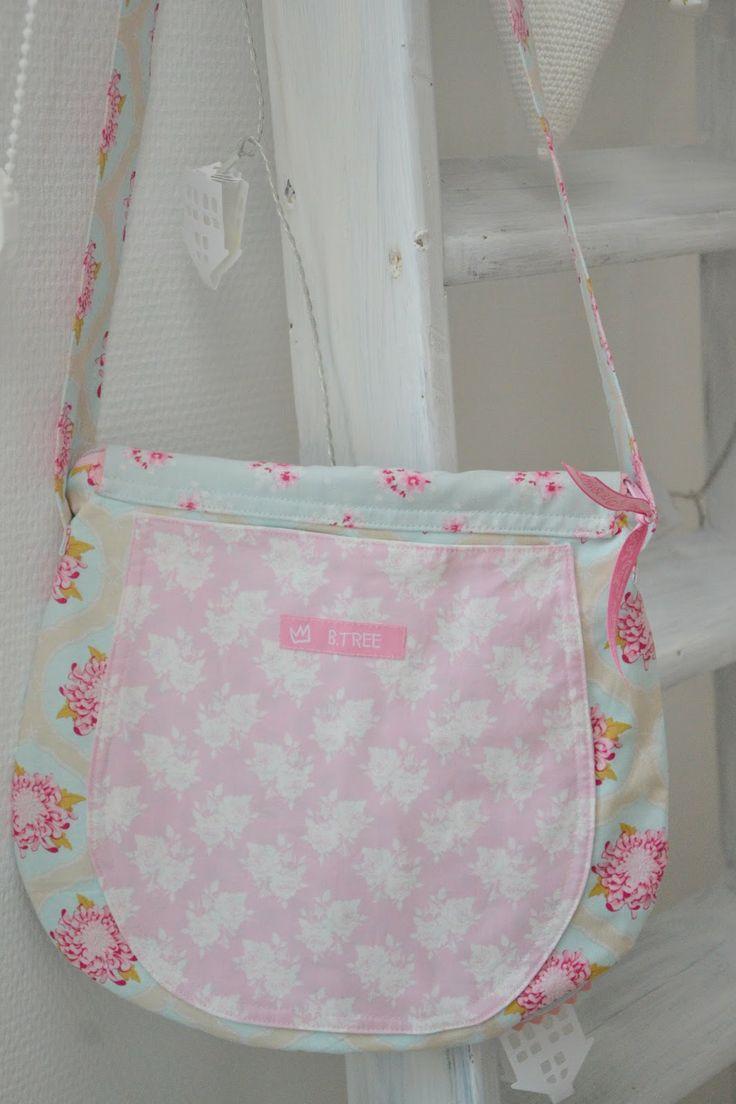 101 best Bag/Purse Patterns images on Pinterest | Coin purses ...