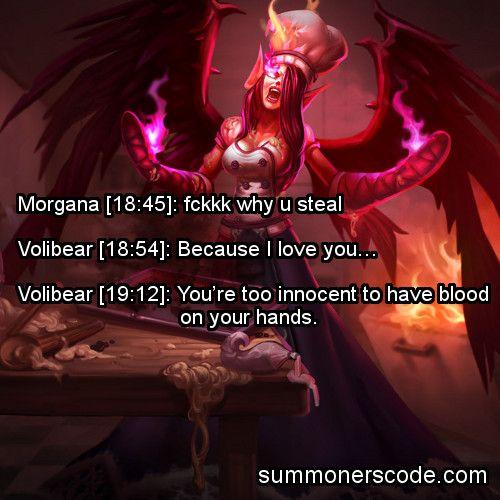 http://summonerscode.com/page/56
