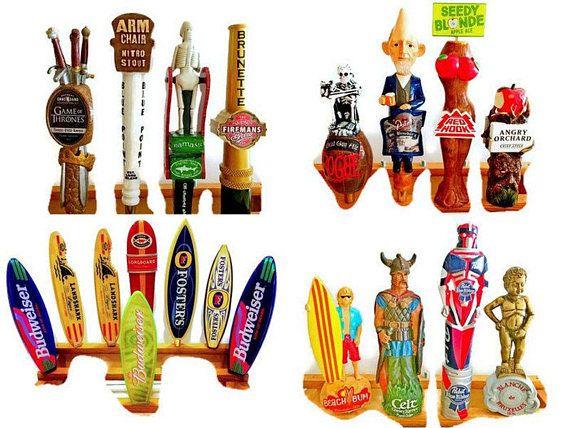 Best 25 Beer Taps Ideas On Pinterest Beer Shop Craft
