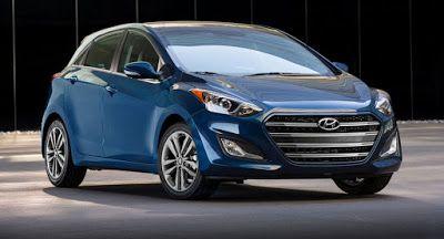 Hyundai Elantra GT wird mit neuer Technik und Styling Pack aktualisiert. Galleries Hyundai Hyundai Elantra New Cars