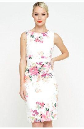 Shop Dresses at iCLOTHING