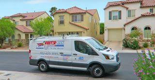 Rooter Man Las Vegas Plumbing: Plumbing Near Me Las Vegas 702-623-3591 http://rooter-man-plumber-las-vegas-plumbing.blogspot.com/2017/10/plumbing-near-me-las-vegas-702-623-3591.html