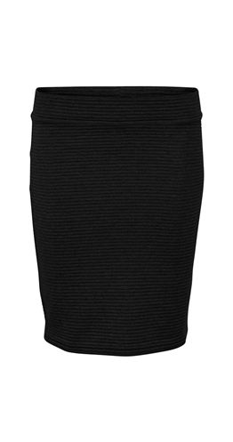 Penciled In Skirt  $29.95
