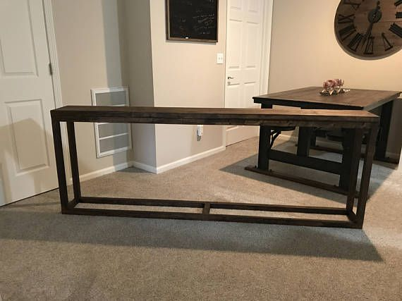 Brilliant Console Table Sofa Table Behind Couch Table Behind Unemploymentrelief Wooden Chair Designs For Living Room Unemploymentrelieforg