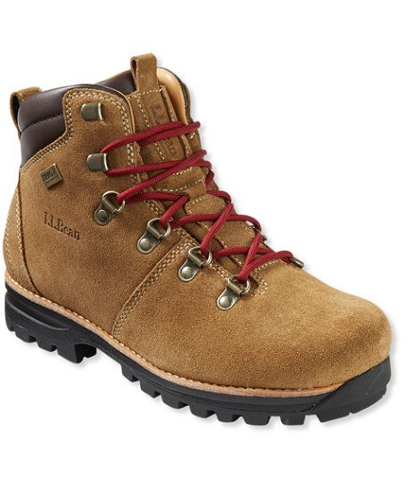 25  best ideas about Hiking boots on Pinterest | Girls hiking ...