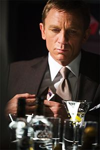 James bond martini casino conrad jupiters casino hotel