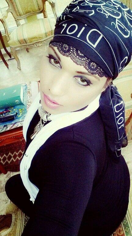 Whiteface TX Muslim Single Women