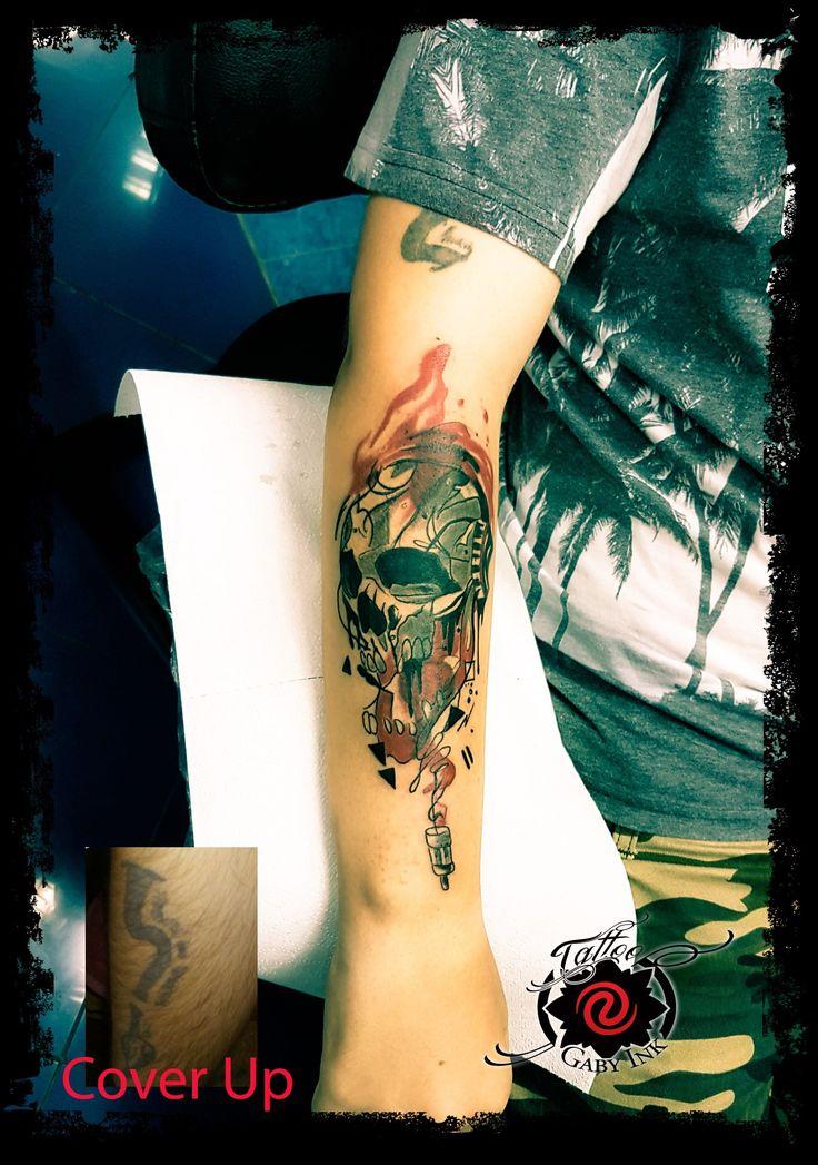 #tattoo #tattooer #tattooink #tattoodo #tattooart #tattooartist #tattooanimal #tattooedmen #tattooromania #tattootop #tattooidea #tattooing #tattooist #tattoooo #tattooos #tattoogabyinkcaransebes #tattoogallery #tattoogabyink #tattoodesign #tattoodraw #tattooflash #tattoohand #tattooboy #tattoomodel #tattoocoverup