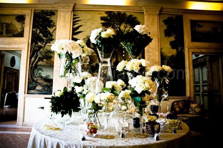 #Wedding #Stories: il #matrimonio di Igino e Rossella...firmato #SposiAmo #weddingplanner