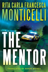 """""""The Mentor"""" on sale for $2 throughout February (US only): smarturl.it/mentor"""