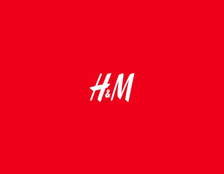 "다음 @Behance 프로젝트 확인: ""H&M Website Redesign"" https://www.behance.net/gallery/53749095/H-M-Website-Redesign"
