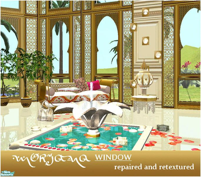 Sims 4 Cc S The Best Windows And Door Decor By Maximss: 599 Best Sims 2 Themes: Middle East Images On Pinterest