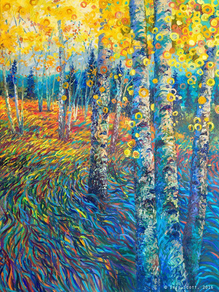 Painting in Pastels (Studio Vista Beginner's Guides)
