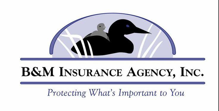 Bm insurance agency in wakefield ma wwwbandminsurance