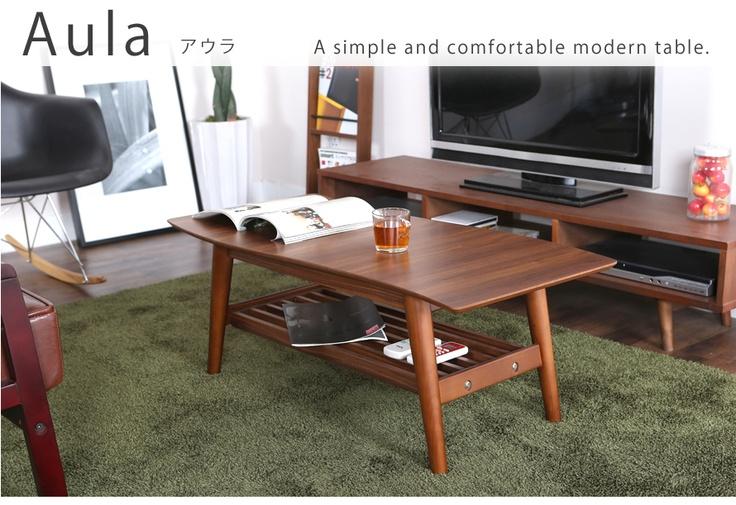 【楽天市場】この価格でこの高品質!ミッドセンチュリー センターテーブルデザイナーズ テーブルモダンテイスト モダンリビング 北欧テイスト ナチュラルテイスト デザイナーズ シンプル:モダンデコ