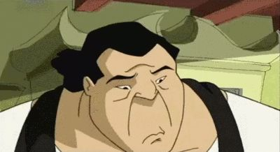 55 best images about jackie chan adventures on pinterest for Jackie chan adventures jade tattoo