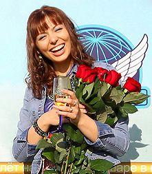 Полет на воздушном шаре в клубе Воздухоплаватели Москва. Необычное приключение для близких и друзей в подарок.