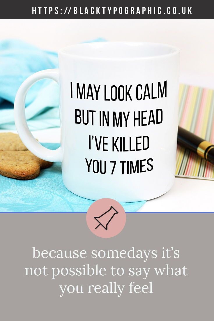 Coffee Humor Mugs Funny Coffee Mug Sayings Funny Coffee Mugs Co Worker Coffee Mug Friends Quotes Funny Happy Birthday Quotes Funny Friends Funny