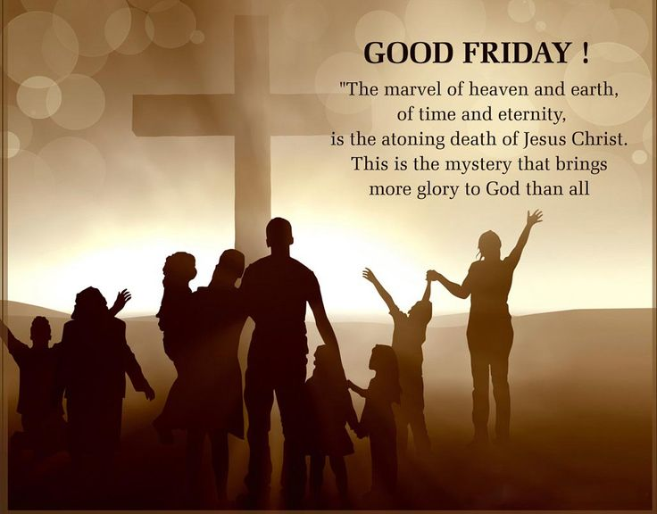 Good Friday Quotes Pleasing 19 Best Good Friday Quotes Images On Pinterest  Inspire Quotes .