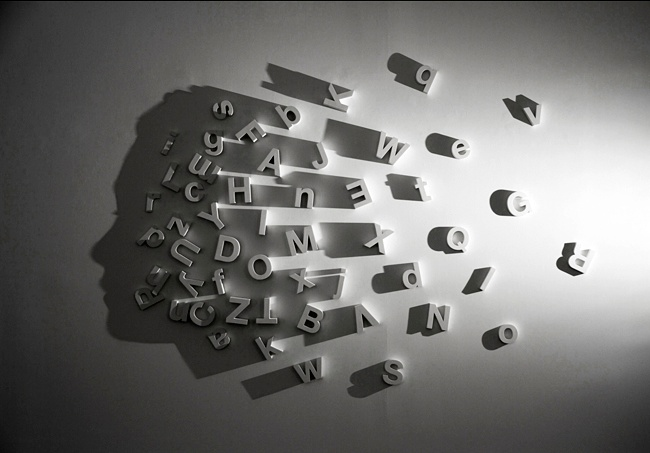 20 Incredible Pieces Of Shadow Art