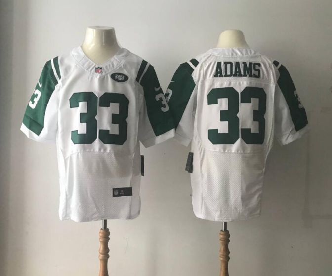 hot sale online ff18f d5335 Pin on New York Jets Jerseys