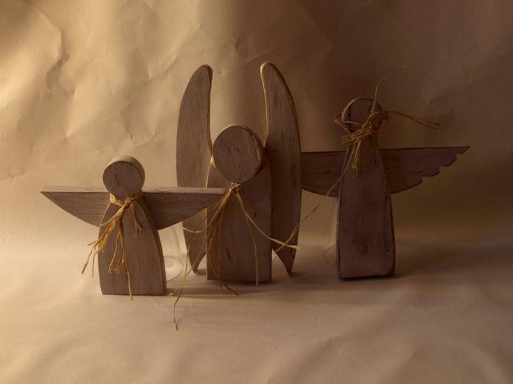 Angele - Przecierane Anioły